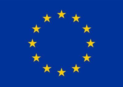 imagen_union_europea